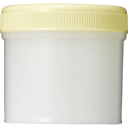 診療化成 SK軟膏容器 B型 120ml クリーム 207863 1セット(100個)