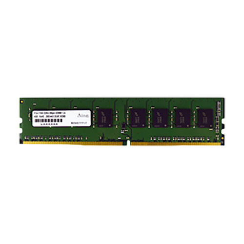 ADS2133D-X4G [DDR4 PC4-17000 4GB]