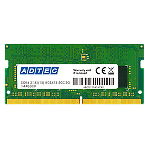 ADS2400N-X4G [SODIMM DDR4 PC4-19200 4GB]