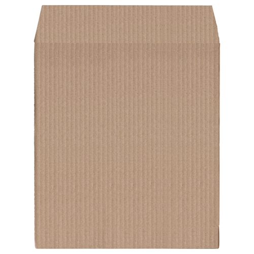 フジケース 片段クッション封筒 Mサイズ DCF-M 1パック(20枚)