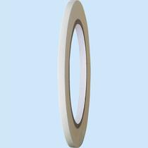 TANOSEE 紙両面テープ カッターなし 5mm×20m 1セット(10巻)