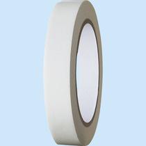 TANOSEE 紙両面テープ カッターなし 40mm×20m 1セット(5巻)