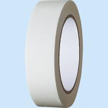 TANOSEE 紙両面テープ カッターなし 50mm×20m 1セット(4巻)