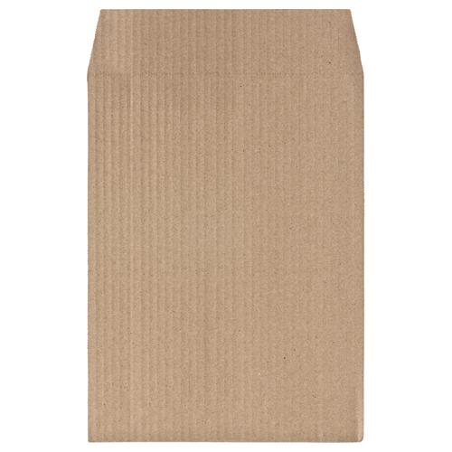 フジケース 片段クッション封筒 Sサイズ DCF-S 1セット(200枚:20枚×10パック)