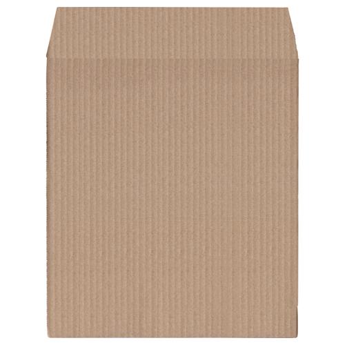 フジケース 片段クッション封筒 Mサイズ DCF-M 1セット(200枚:20枚×10パック)
