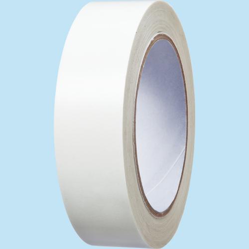 TANOSEE 紙両面テープ カッターなし 30mm×20m 1セット(10巻)