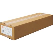 TANOSEE インクジェットプロッタ用普通紙 A1ロール 594mm×50m 1セット(6本:2本×3箱)