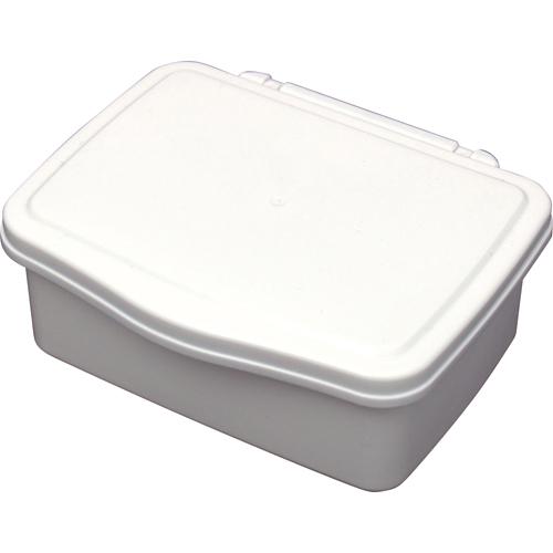 TANOSEE 流せるトイレクリーナー ローズの香り ケース入 1セット(720枚:30枚×24個)
