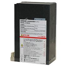 オムロン UPS交換用バッテリパック BY35S・50S用 BYB50S 1個