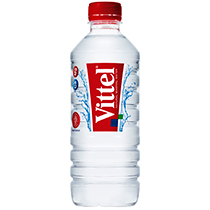 ポッカサッポロ ヴィッテル 500ml ペットボトル 1ケース(24本)