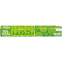 旭化成ホームプロダクツ サランラップ 家庭用 30cm×20m 1本