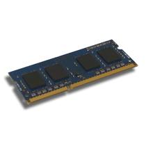 アドテック DDR3 1333MHz PC3-10600 204Pin SO-DIMM 4GB×2枚組 ADM10600N-4GW 1箱