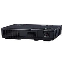 NEC View Light プロジェクター WXGA 1000ルーメン NP-L102WJD 1台