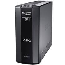 APC UPS 無停電電源装置 RS 1000 1000VA/600W BR1000G-JP 1台