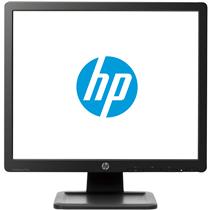 HP ProDisplay 19インチモニター P19A D2W67AA#ABJ 1台