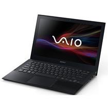 VAIO Pro 11 VJP1111AML1B
