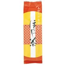 健康お茶家族本舗 ほうじ茶 200g 1袋
