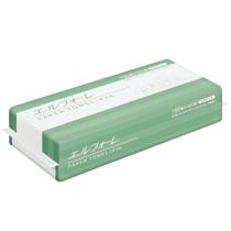 大王製紙 エルフォーレ ペーパータオル ダブル(大判) 150組 1パック